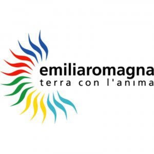 Profile picture for Emilia Romagna
