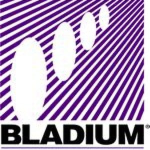 Profile picture for Bladium Sports Club