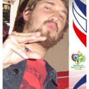 Profile picture for Felipe Sad