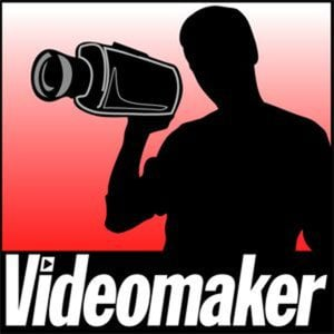 Profile picture for Videomaker