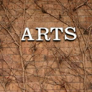 Profile picture for Arts at Birmingham