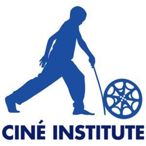 Profile picture for Ciné Institute