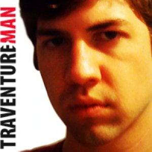 Profile picture for Traventure Man