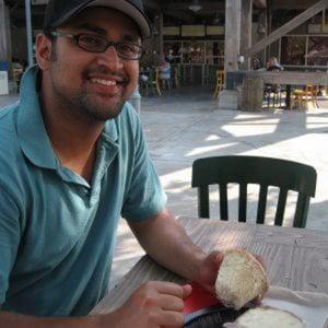 Profile picture for Eran