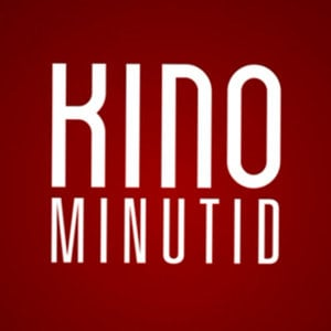 Profile picture for Kinominutid