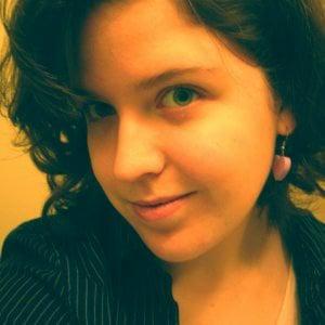 Profile picture for Alyssa Baker