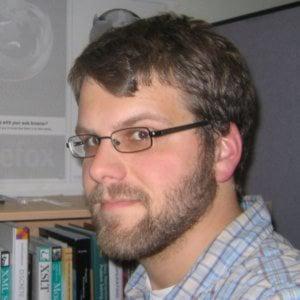 Profile picture for Weston Ruter
