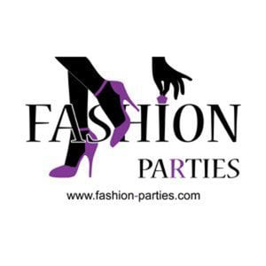 Profile picture for fashionparties