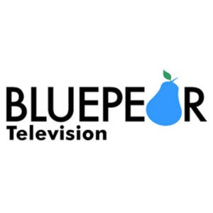 Profile picture for Bluepear Television