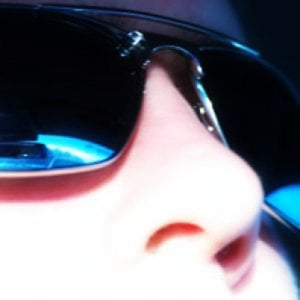 Profile picture for E2 Interactive