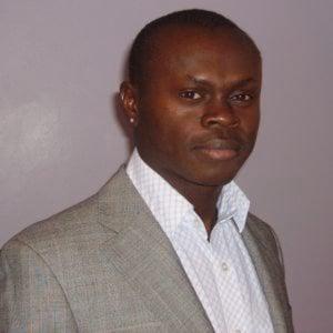 Profile picture for Nduka Onwuegbute