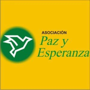 Profile picture for Asociación Paz y Esperanza