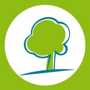 Profile picture for Bruxelles Env. - Leefmilieu Brus