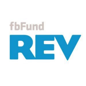 Profile picture for fbFund REV