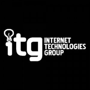 Profile picture for Internet Technologies Group