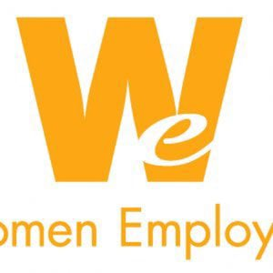 Profile picture for Women Employed