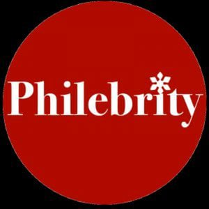 Profile picture for Philebrity