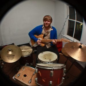 Profile picture for Matt Leech