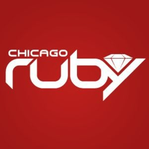 Profile picture for ChicagoRuby
