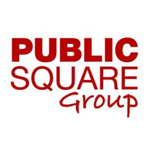 Profile picture for Public Square Group