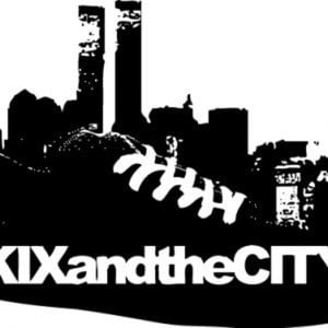 Profile picture for KixandtheCity.com