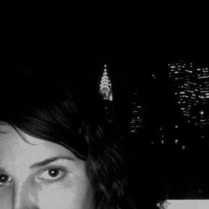 Profile picture for Elizabeth Filardi