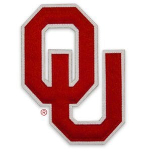Profile picture for The University of Oklahoma
