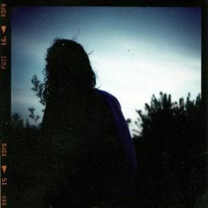 Profile picture for Jacques-Louw Pienaar