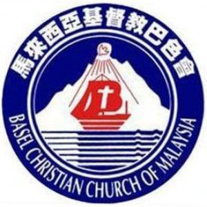 Profile picture for BCCM, Kuala Lumpur