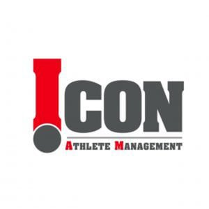 Profile picture for Icon Athlete Management
