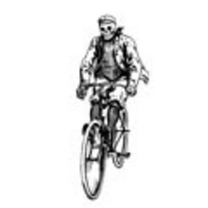 Profile picture for ridingincircle