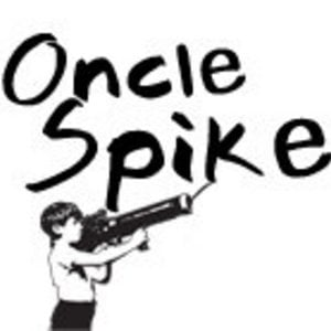 Profile picture for Oncle Spike
