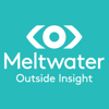 vimeo meltwatergroup