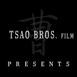Profile picture for Tsao Bros.