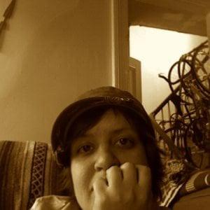 Profile picture for Connie Colvin