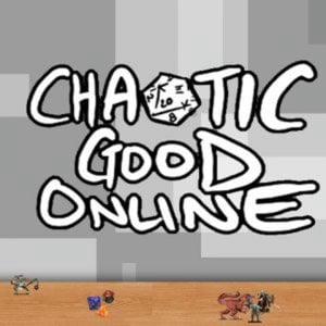 Profile picture for Chaotic Good Online