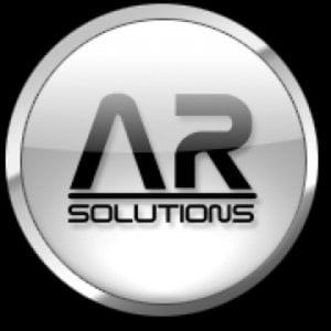 Profile picture for ARSolutions