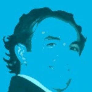 Profile picture for eldevarbir.com