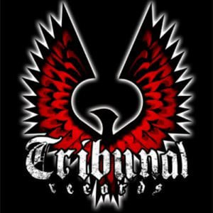 Profile picture for Tribunal Records