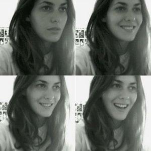 Profile picture for Claire Lester