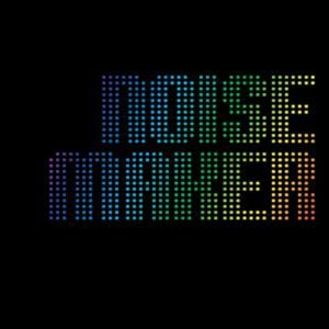 Profile picture for Noisemaker Media