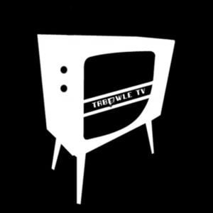 Profile picture for TRBOWLE TV