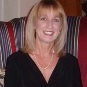 Profile picture for Denise Marsoun