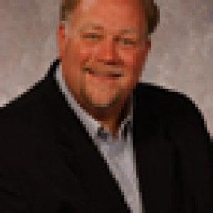 Profile picture for Tim Studstill