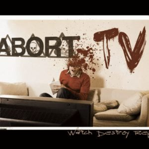 Profile picture for ABORT TV