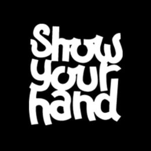 Profile picture for Show Your Hand