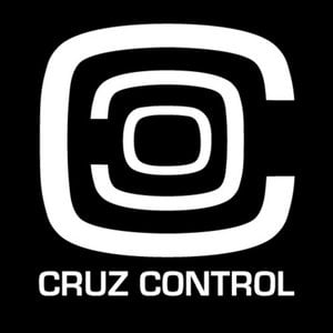 Profile picture for Cruz Control