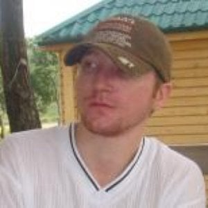 Profile picture for Mikhail Korovyansky
