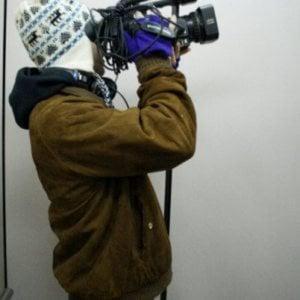 Profile picture for AJ Zaro