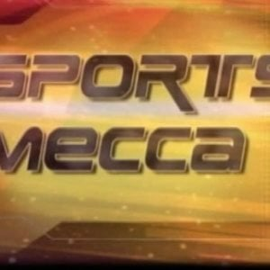Profile picture for Sports Mecca
